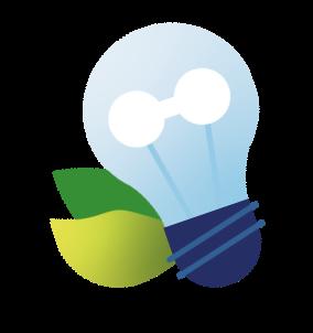big-Idee-lampje
